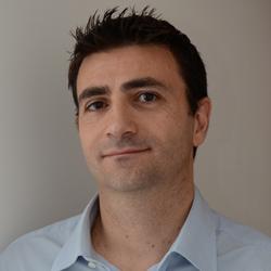 Lorenzo Catani