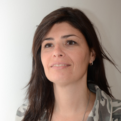 Elena Sandrini