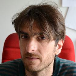 Guido Seravalli